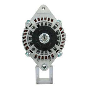 CV PSH  125.523.070.130 Alternator