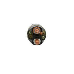 Starter mit OEM-Nummer 23300 AA280