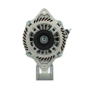 CV PSH  175.518.110.130 Generator