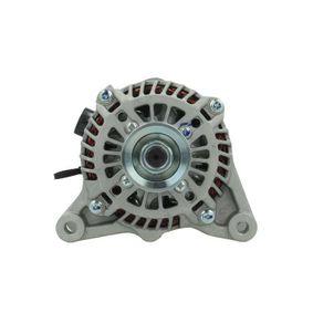 CV PSH  225.559.080.130 Alternator