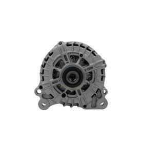 Lichtmaschine mit OEM-Nummer 03L 903 023KX