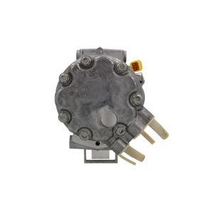 Lichtmaschine mit OEM-Nummer 04L903024S