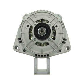 Lichtmaschine Art. Nr. 555.510.145.010 120,00€