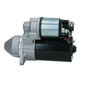 Lichtmaschine mit OEM-Nummer LR0 02899