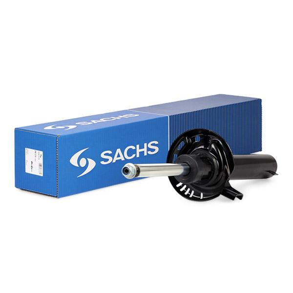 Shock Absorber SACHS 317575 expert knowledge