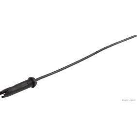 Opravná sada kabelu, żhavící svíčka 51277346 Octa6a 2 Combi (1Z5) 1.6 TDI rok 2010