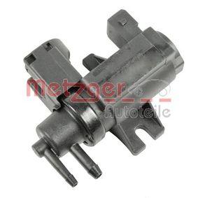Convertitore pressione, Turbocompressore 0892675 LYBRA SW (839BX) 1.9 JTD ac 2002