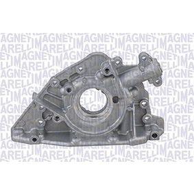 Крушка с нагреваема жичка 009462600000