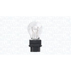 Bulb 009462600000