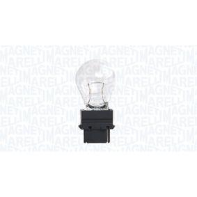 Bulb 12V 27W, P27W, W2.5x16d 009462800000