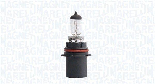 MAGNETI MARELLI  009463000000 Glühlampe, Fernscheinwerfer