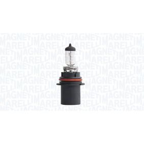 Glühlampe, Fernscheinwerfer HB5, 65/55W, 12V 009463000000