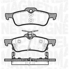 Bulb, spotlight HB5, 65/55W, 12V 009463000000