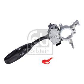 2007 Mercedes W203 C 220 CDI 2.2 (203.006) Control Stalk, indicators 107160