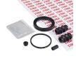 OEM Reparatursatz, Bremssattel TRW 14455896 für ALFA ROMEO
