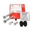 OEM Repair Kit, brake caliper TRW 14455899 for HYUNDAI