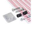 OEM Reparatursatz, Bremssattel TRW 14455902 für CHEVROLET