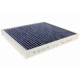 Filter, Innenraumluft Art. Nr. V10-32-0001 120,00€