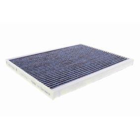 Filter, Innenraumluft Art. Nr. V40-32-0001 120,00€