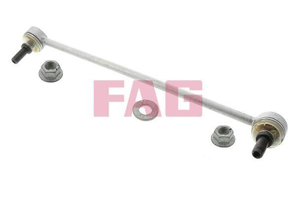 FAG  818 0068 10 Koppelstange Länge: 359mm