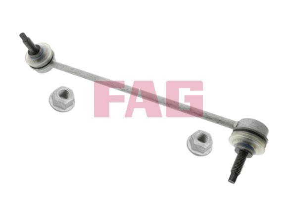 FAG  818 0091 10 Koppelstange
