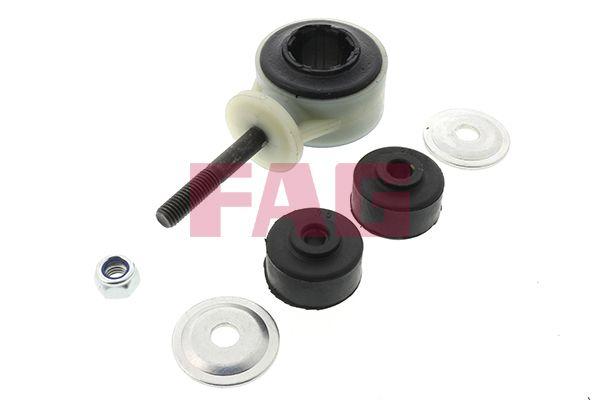 FAG  818 0178 10 Koppelstange
