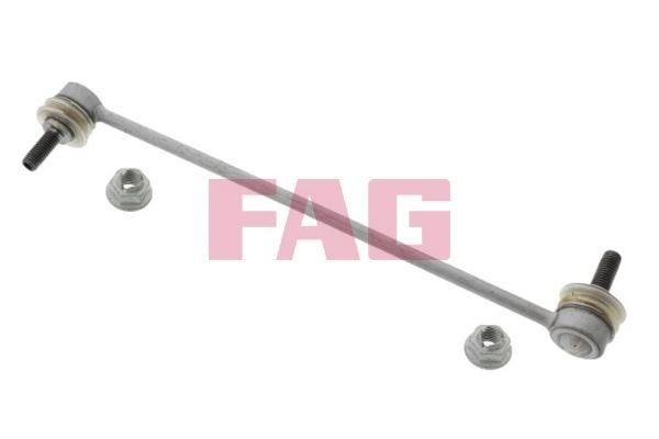 FAG  818 0256 10 Koppelstange
