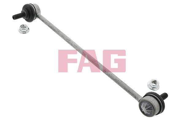 FAG  818 0264 10 Koppelstange Länge: 302mm