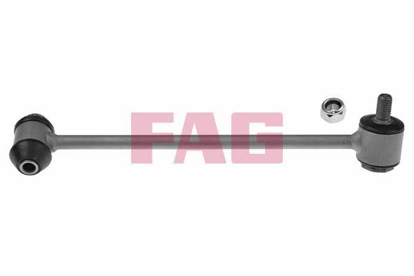 FAG  818 0351 10 Koppelstange Länge: 233,00mm