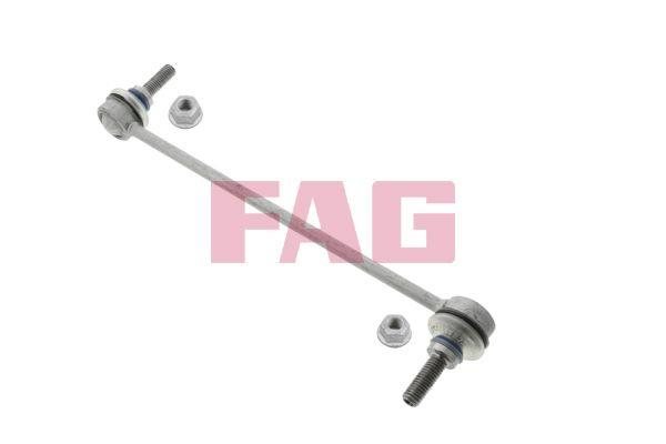 FAG  818 0454 10 Koppelstange Länge: 250,00mm