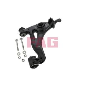 Track Control Arm with OEM Number A170 330 0207