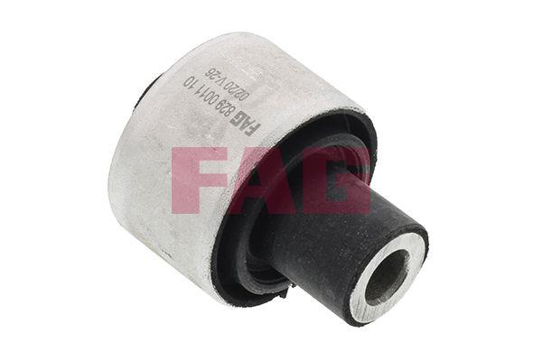 FAG  829 0011 10 Lagerung, Lenker
