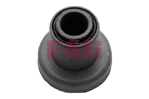 FAG  829 0083 10 Lagerung, Lenker Innendurchmesser: 20mm, Ø: 38mm, Außendurchmesser 2: 62mm