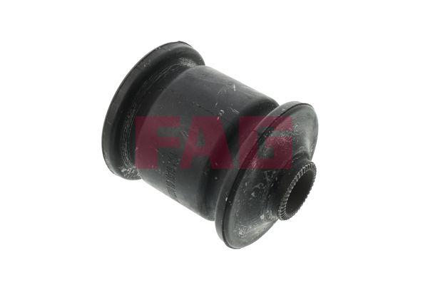 FAG  829 0090 10 Lagerung, Lenker Ø: 47mm, Innendurchmesser: 12mm