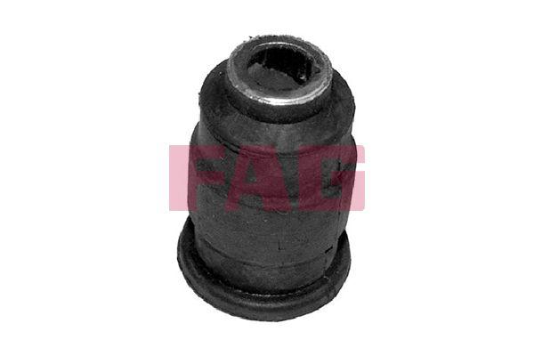 FAG  829 0131 10 Lagerung, Lenker Innendurchmesser: 12,00mm