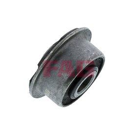 Lagerung, Lenker Ø: 36,05mm, Innendurchmesser: 12,05mm mit OEM-Nummer 352329