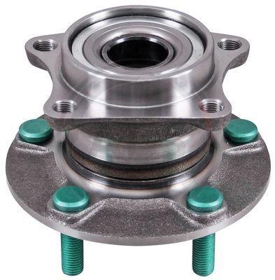 A.B.S.  201748 Wheel Bearing Kit
