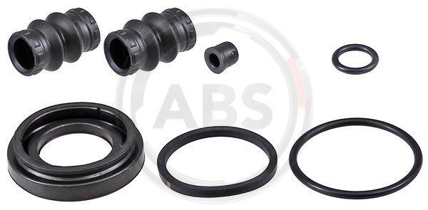 A.B.S.  53181 Repair Kit, brake caliper