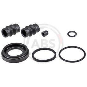 Repair Kit, brake caliper 53181 XC60 (156) 2.0 T5 MY 2019