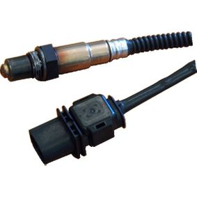 Lambda Sensor Cable Length: 610mm with OEM Number 680 120 50 AA