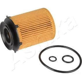 Oil Filter 10-ECO149 E-Class Saloon (W212) E 200 NGT 2.0 (212.035) MY 2013