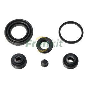 Repair Kit, brake caliper 234042 COUPE (GK) 2.0 GLS MY 2008