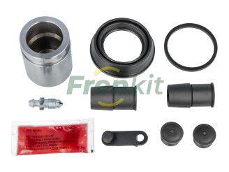 FRENKIT  242956 Repair Kit, brake caliper Ø: 42mm