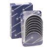 KOLBENSCHMIDT 37116600