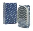 KOLBENSCHMIDT 37116610