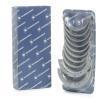 Kurbelwellenlager BMW 5 Touring (F11) 2015 Baujahr 77951610