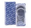 Kurbelwellenlager BMW 5 Touring (F11) 2011 Baujahr 77951620