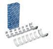 Kurbelwellenlager BMW 5 Touring (F11) 2014 Baujahr 77953610