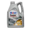 Моторни масла ACEA A5 5407004031149