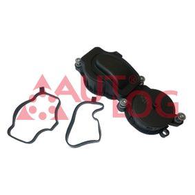 AUTLOG  AS8028 Valvola, Ventilazione carter